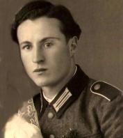 Schubert Heinrich