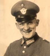 Glinz Franz