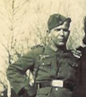 Lamzik Hubert