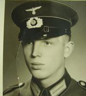 Herrmann Josef