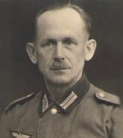 Jarosch Anton
