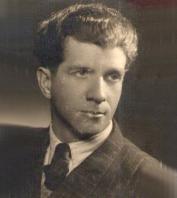 Harasim Eberhardt