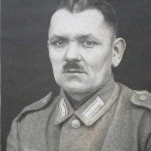 Harasim Fritz