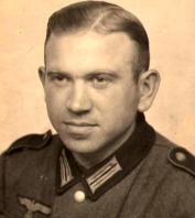 Winkler Adolf