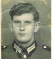 Bortlik Heinrich