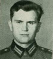 Gaida Franz