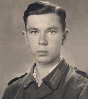 Jarosch Franz 25
