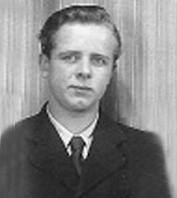 Heiner Emil 27