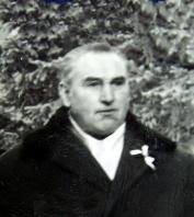 Skroch Wilhelm