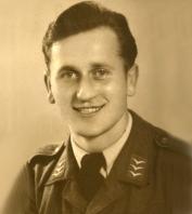 Rietzka Erhard