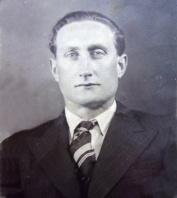 Drechsler Anton