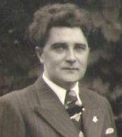 Czerny Franz