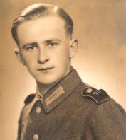 Sanden Franz 20