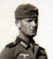 Otzipka Johann