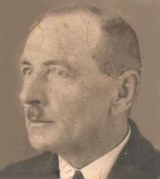 Peterek Josef 86