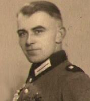 Körner Viktor