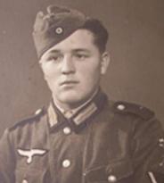Zawadsky Leo