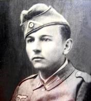 Hlubek Emil