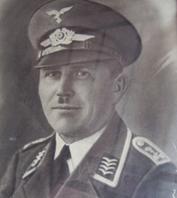 Borsutzki Josef