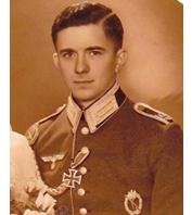 Heinz Hans