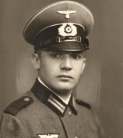 Hilbert Josef