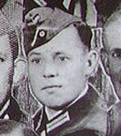 Obrusnik Emil