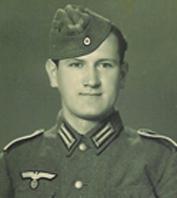 Blokesch Josef 23