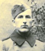 Pischczek Josef