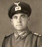 Kostelny Johann