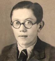 Bardon Erich