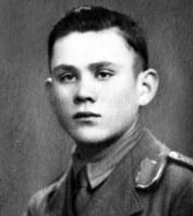 Konetzny Georg