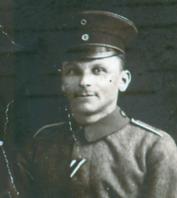 Smolka Franz