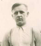 Wazik Heinrich
