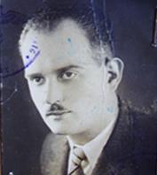 Kremmel Albert