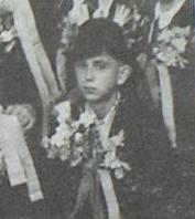 Gorny Engelbert