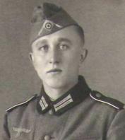 Heider Franz 20