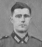 Lassak Wilhelm