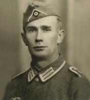 Willaschek Anton 07