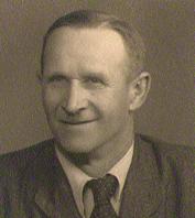 Scheffczik Franz