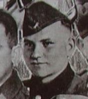 Bolatzki Viktor