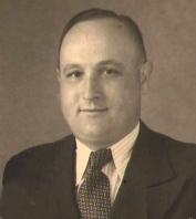 Wittek Franz