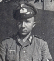 Mrowetz Leonhard