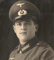 Thiemel Alois