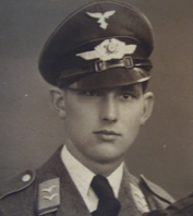 Borzutsky Franz