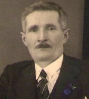 Jansen Vincenz