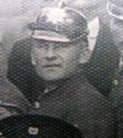Jarkulisch Franz