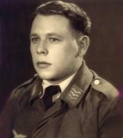 Rinka Anton