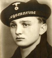 Kubina Gerhard