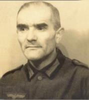 Hudeczek Josef