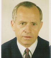 Placzek Augustin